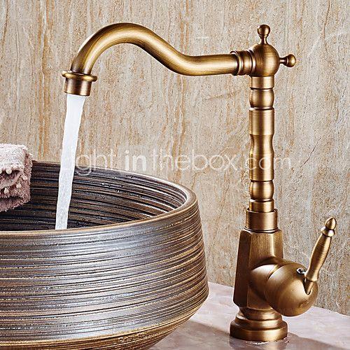 25 best ideas about robinet lavabo on pinterest. Black Bedroom Furniture Sets. Home Design Ideas