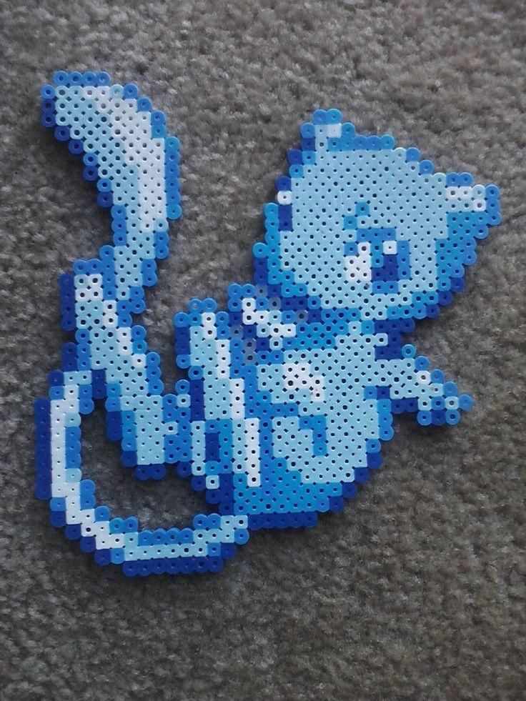 p__shiny_mew_by_hardrocker37-d5ju1ap.jpg 774×1,032 pixels