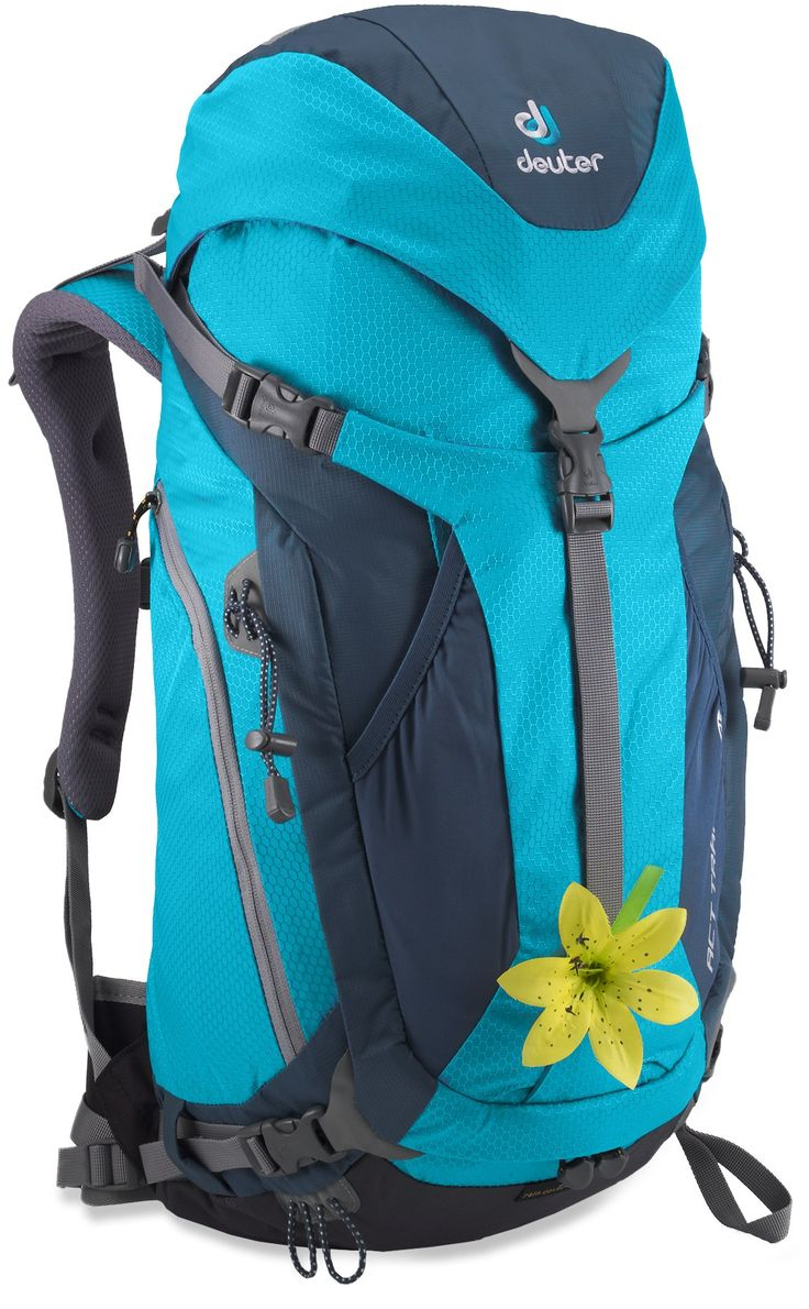 Class up your act with the five ten dirtbag lace the outdoor gear - Deuter Act Trail 28 Sl Pack Women S