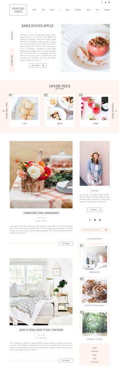 With Grace and Gold   Branding, Web Design, and Education for Creative Women in Business   #brand #brands #branding #logo #logos #web #website #design #designs #designing #small #business #businesses #wedding #weddings #plan #plans #planner #planning #pho