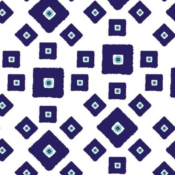 Blissful | Online Fabric Store | Cotton, Linen, Lycra, Bamboo, Linen and Jersey…