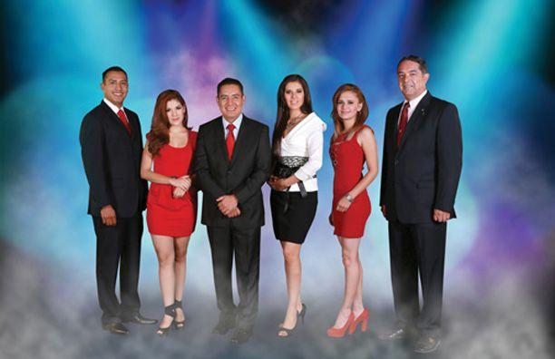 Noticias Coahuila