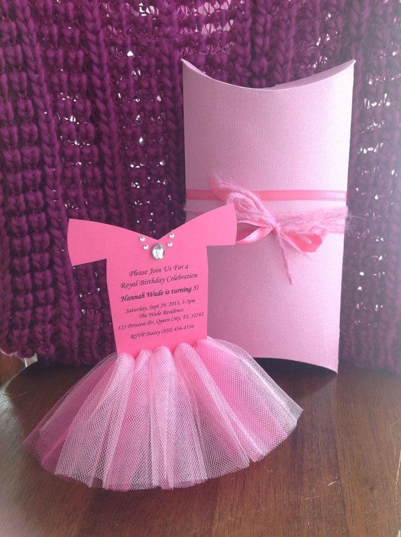 First Birthday Quotes For Invitations as perfect invitations layout