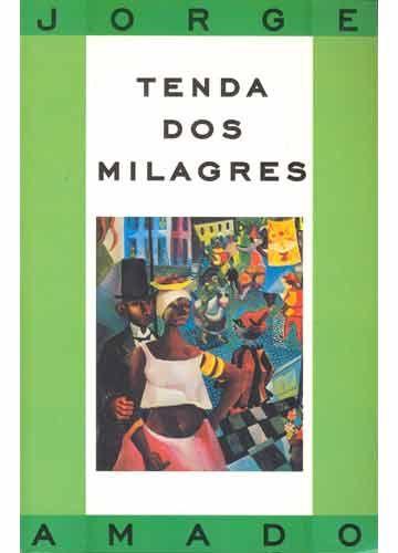 Café com Letras: 10 de agosto de 1912 nasce Jorge Amado