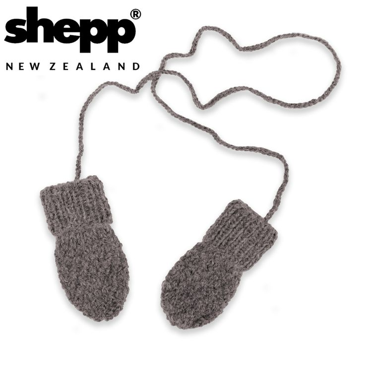 Wool New Zealand Handmade Warm Winter Apparel Cloths Gift Crochet Shepp Brand Scarf Hat Gloves Outdoor Wear Snow Christmas Frost Heavy duty Warp Socks Cushion cover Trend Wallet Purse Cute Organic Sheep Environment friendly eco