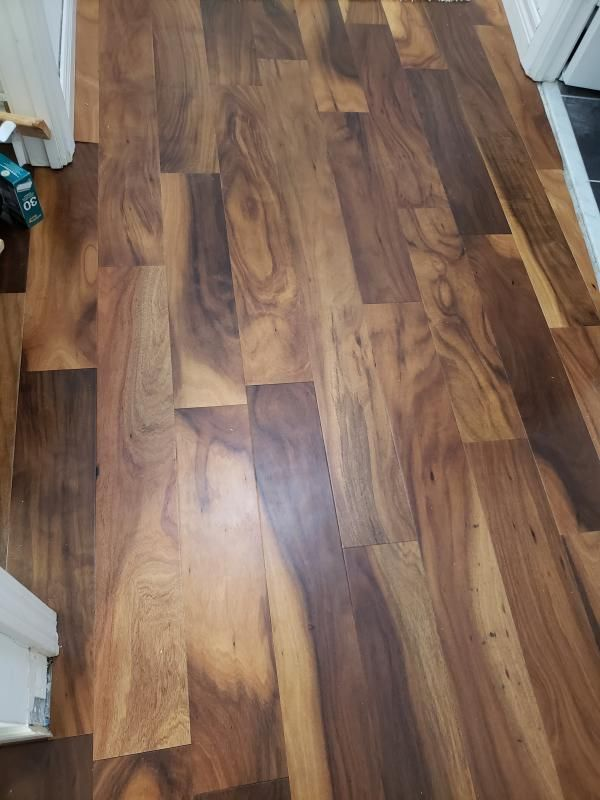 Compare To Lowes Photo Engineered