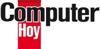 ComputerHoy.com