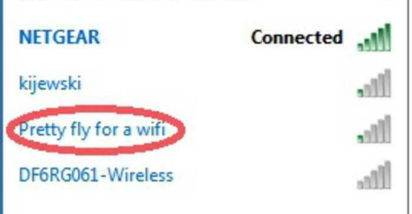 funny wifi names - CLICK TO SEE MORE!