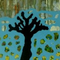 Enregistrer ou modifier une oeuvre -Galerie d'art en ligne oho-art