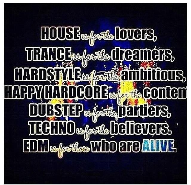 307 best electronic dance music images on pinterest dance music clockwork gamma drift gliding in man cave ware house dubstep dance voltagebd Gallery