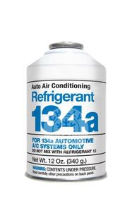 HFC refrigerant is a hydroflourocarbon refrigerant used to replace high ODP refrigerants such as R-22 and R-502. Some refrigerants falling under this category are R-134a, R-410A, R-404A, and R-407C to name a few.  http://www.mychillyair.com/blog/low-priced-hfc-refrigerant/