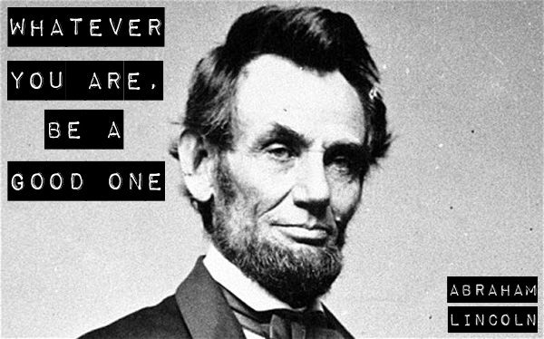 .Words Of Wisdom, Abraham Lincoln, Abrahamlincoln, Totes Bags, Motivation Quotes, Famous People Quotes, Celebrities Quotes, Inspiration Quotes, Quotes About Life