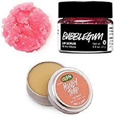 """Easy DIY Beauty Recipes – Homemade Lush Lip Scrub Tutorial. Super DIY Project Idea for Teens. Looking for an awesome DIY beauty idea that is fun to make as well as use? Make Homemade Lip Scrub Like Lush If you have not yet tried DIY sugar scrub, you absolutely have to – it is surprisingly … Continue reading """"DIY Lush Lip Scrub"""""""