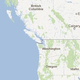 Garage Sales, Yard & Estate Sales by Map   gsalr.com
