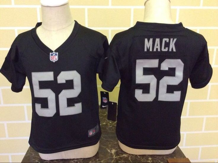 2014 new nfl jerseys oakland raiders 32 maurice jones drew black