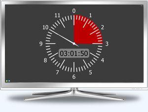 Free Countdown Timer Offline Installer Free