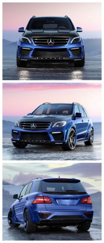 10 of the Fastest SUV's on the Planet! You don't wanna miss this list!  #Mercedes #spon #speed