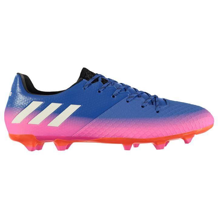 adidas Messi 16.2 FG Football Boots