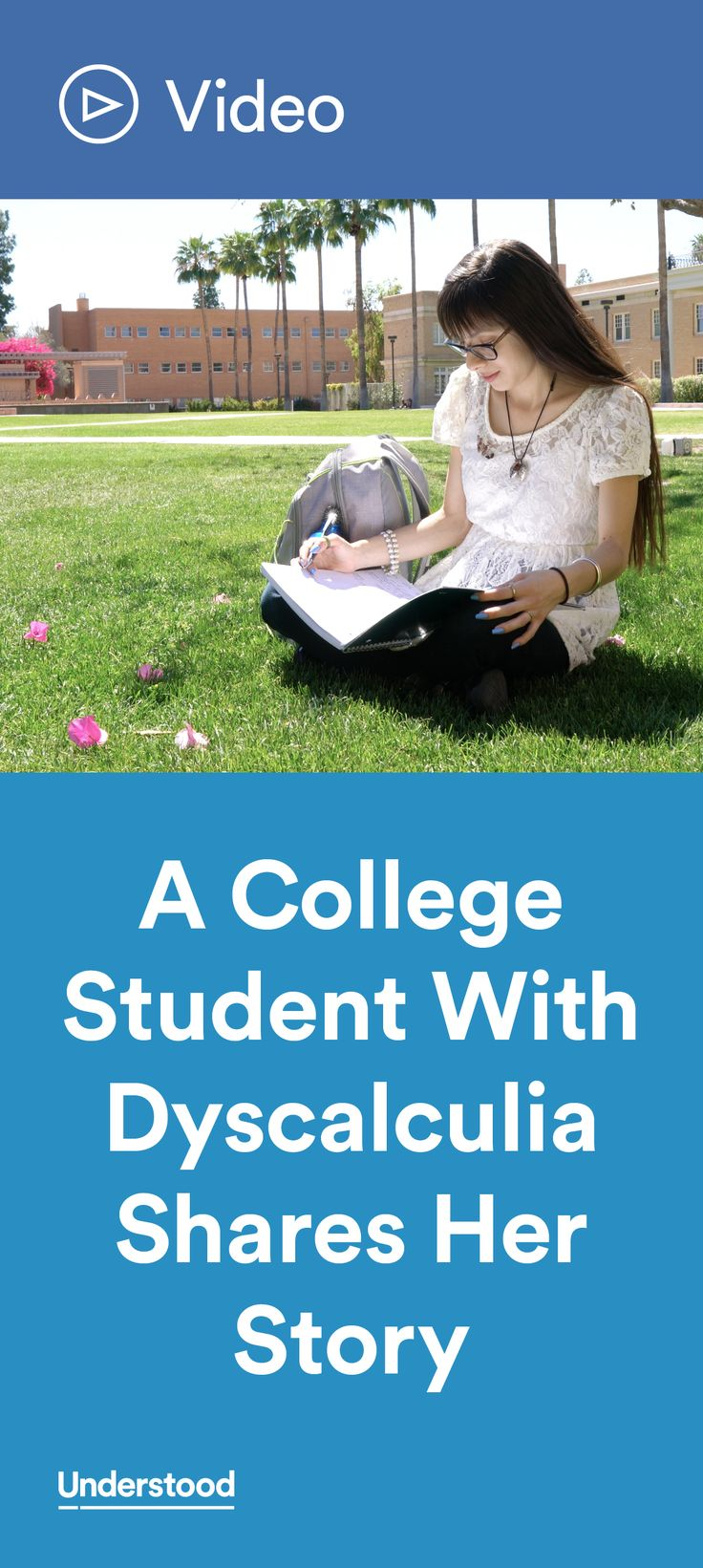104 best Dyscalculia and Math Issues images on Pinterest