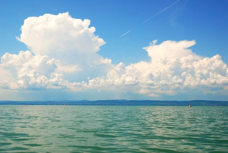 Nyaralás a Balatonnál? Velünk akár 90%-al olcsóbban is hozzájuthatsz! :)