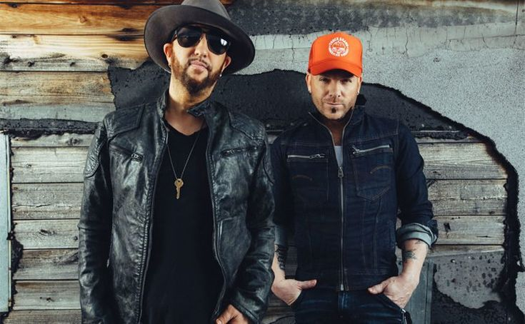 First-ever Cactus Bowl concert will feature LOCASH - Country music duo LOCASH will perform a limited-seating concert as part of the first-everCactus Bowl LIVE!,presented by Desert Schools Federal Credit Union, pregame event at the Phoenix Convention Center. The show will begin at 4:00 p.m. on Tuesday, December 26, leading into the Oasis Pregame P... - https://azbigmedia.com/first-ever-cactus-bowl-concert-will-feature-locash/