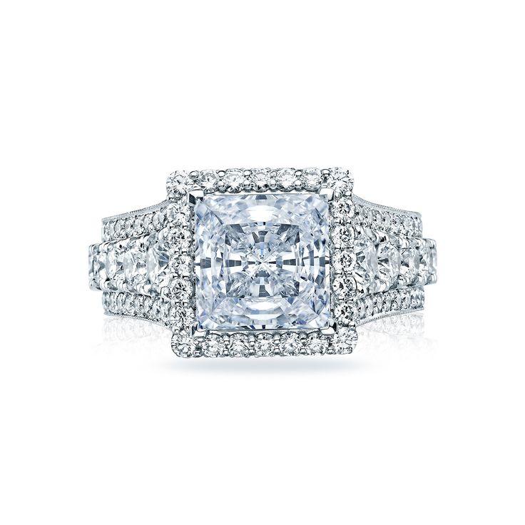 Berkeley California Jewelry Emerald Band Ring