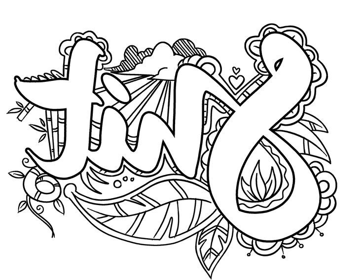 Coloring Pages Com Coloring Pages Mandala Coloring Books Disney Coloring Pages