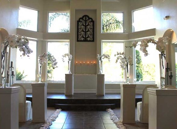 17 Best Ideas About Wedding Chapels In Vegas On Pinterest