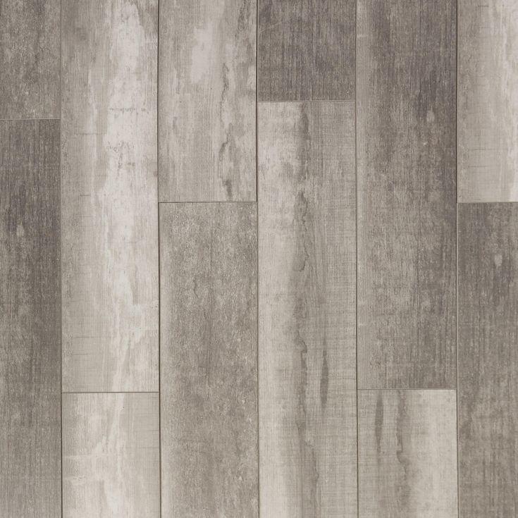 Sand Dollar Rigid Core Luxury Vinyl Plank