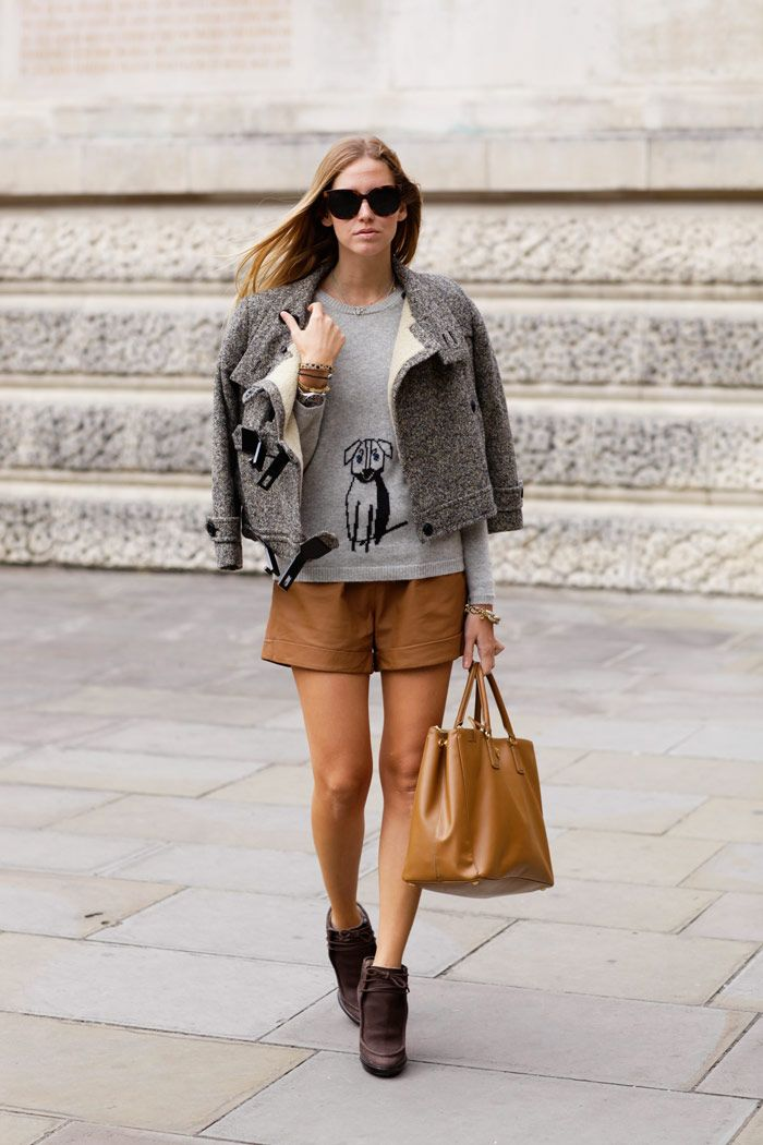 http://www.theblondesalad.com/2012/09/burberry-prorsum-fashionshow-and-my-burberry-look.html