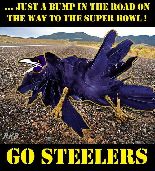 steelers vs ravens - Google Search
