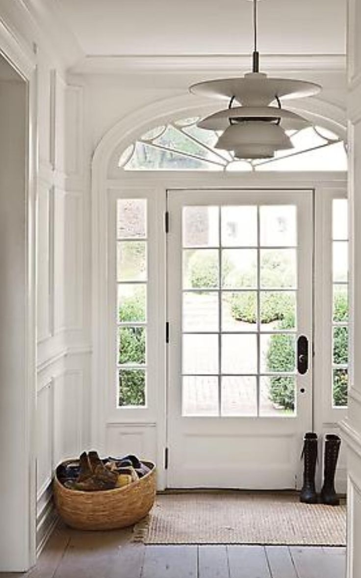 17 best images about beautiful doors windows on for Full window exterior door