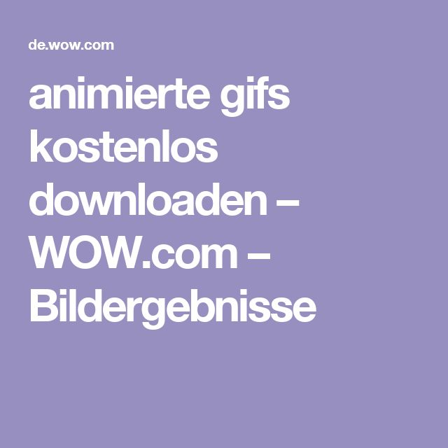 animierte gifs kostenlos downloaden. Black Bedroom Furniture Sets. Home Design Ideas