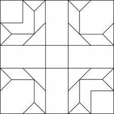 Resultado de imagem para patterns geometric shapes