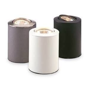Floor Uplighters Google Search Home Decorating Styles