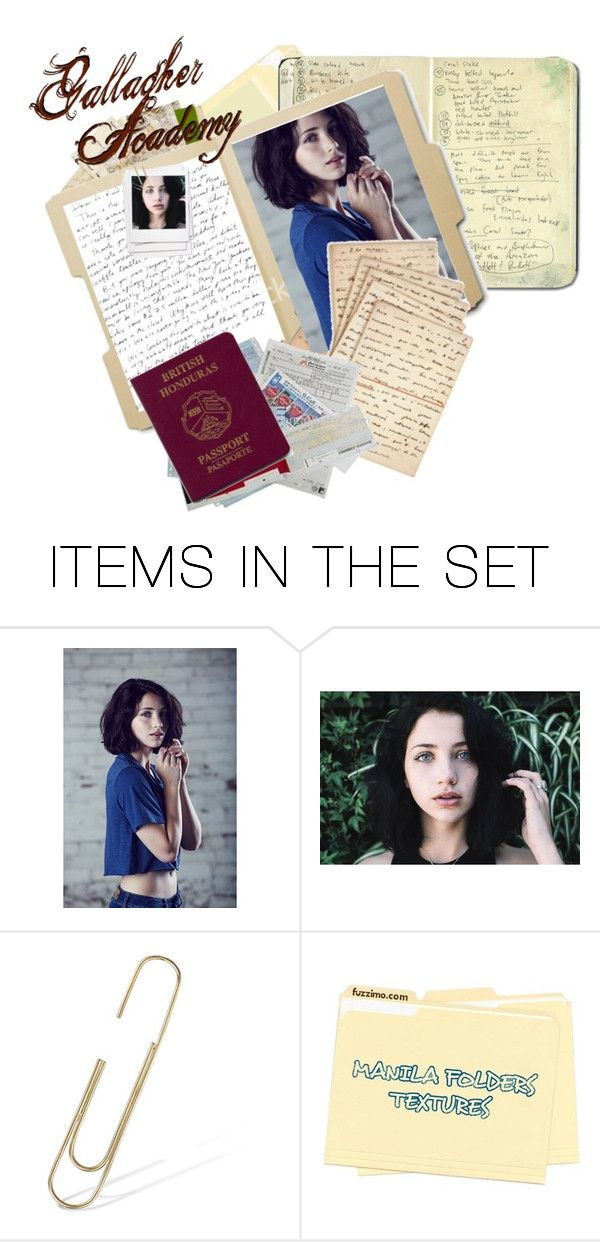 """""""G.A :: aim high, shoot low with that bulletproof vest 