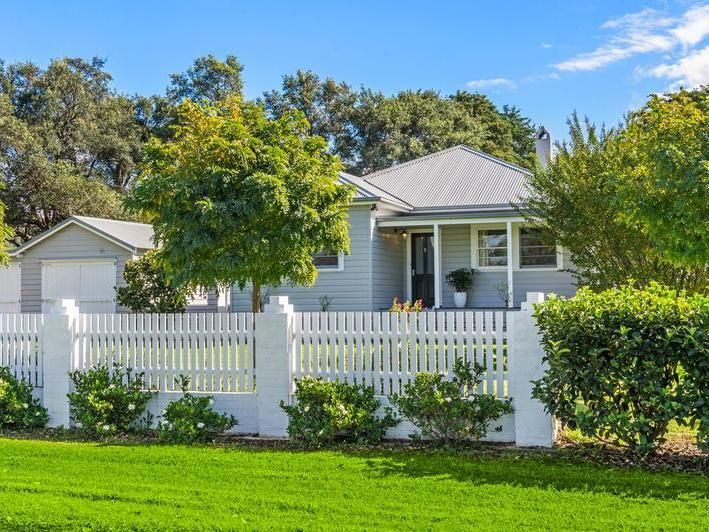 450 Agars Lane, Berry, NSW 2535