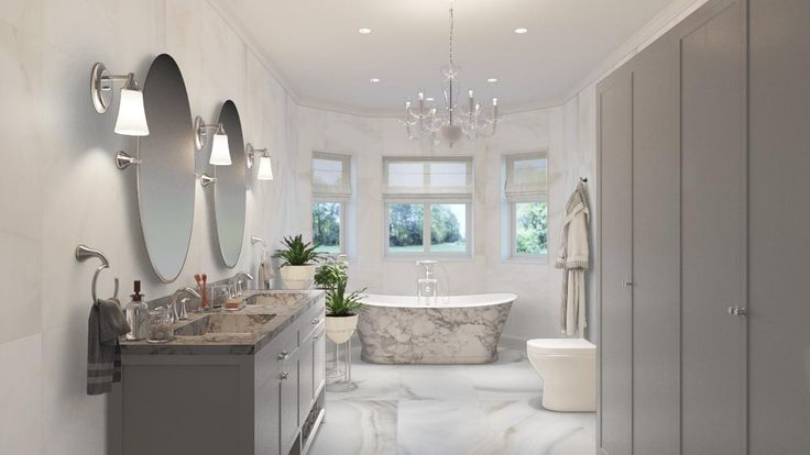 Check out the custom room i just designed with hometowin for Design your own bathroom