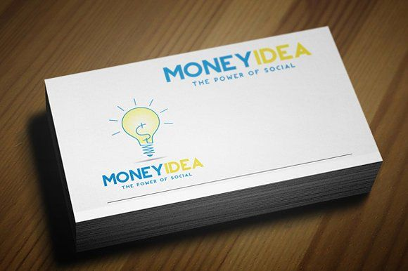 Cool bulb design. Awesome logo for sale ! Hurry up and get the logo you like ! Smart and creative ideea!