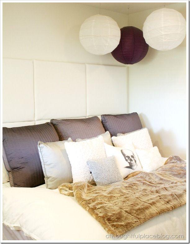 28 best Casey Grace Design images on Pinterest | Family room, Family ...