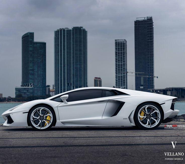 Lamborghini Car Wallpaper: The 25+ Best Custom Lamborghini Ideas On Pinterest