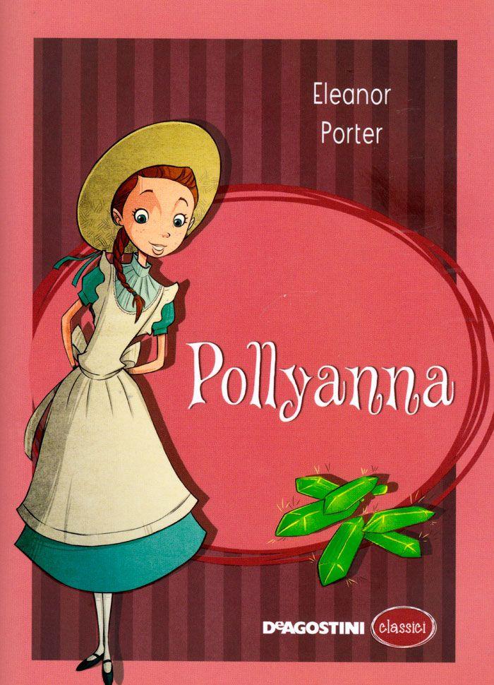 La vita di Miss Polly Harrington, una donna ancora giovane e bella, ma con il cuore indurito dalla solitudine e dal senso del dovere, viene travolta come da un uragano quando le piomba in casa la...