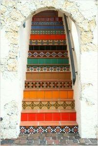 azulejo-portugues-67