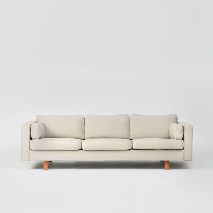 Søren Lund SL60