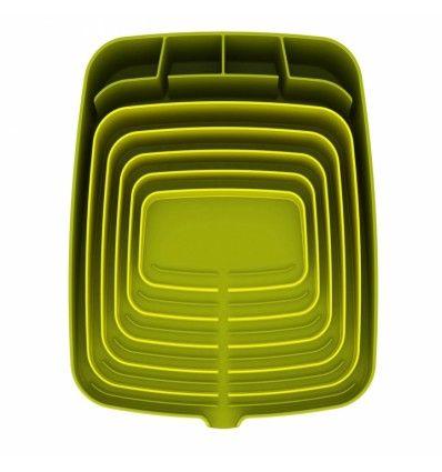 Arena Kitchen Accessories Joseph Mimocook