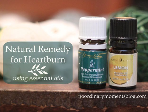 Check out Use These Essential Oils for Pregnancy at http://pioneersettler.com/essential-oils-pregnancy/