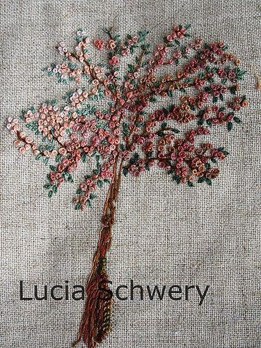 Sem título | por Lucia Schwery