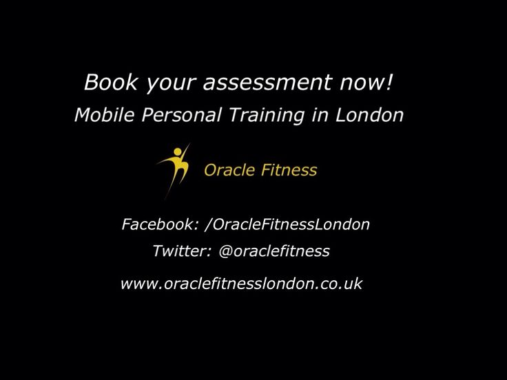 Looking for Personal Training in London? Available in your office, home, outdoors or a gym in #MaidaVale. Book now. #FatLoss #WeightLoss #PersonalTrainers #FitnessProfessionals #Kensington #NottingHill #Knightsbridge #Ealing #Chiswick #CanaryWharf #Hammersmith #HollandPark.