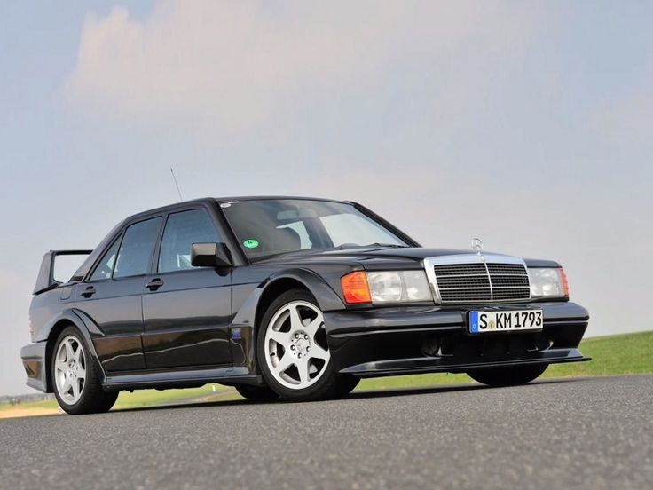 Best Mercedes Benz Ag Images On Pinterest Car Classic