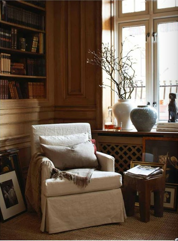Cozy Reading Chair 212 best cozy nook a good book and a glass of wine images on